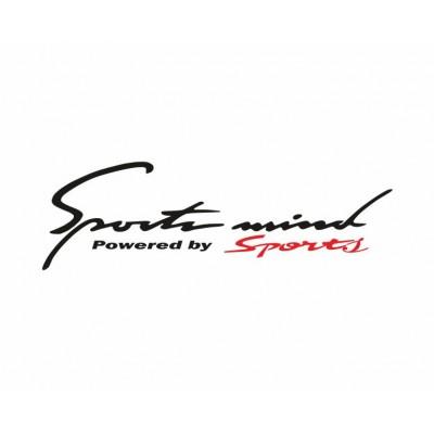 Sport mind Sports