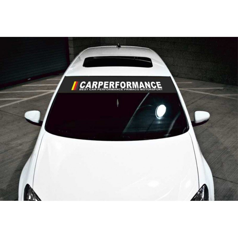 Сенник подходящ за моделите на VW, BMW, Audi, Mercedes