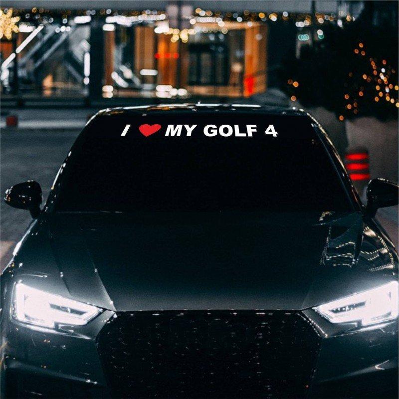 Сенник Обичам голф