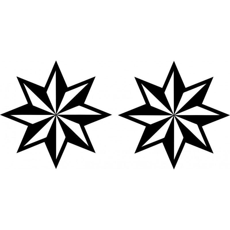 komplekt-ruski-zvezdi