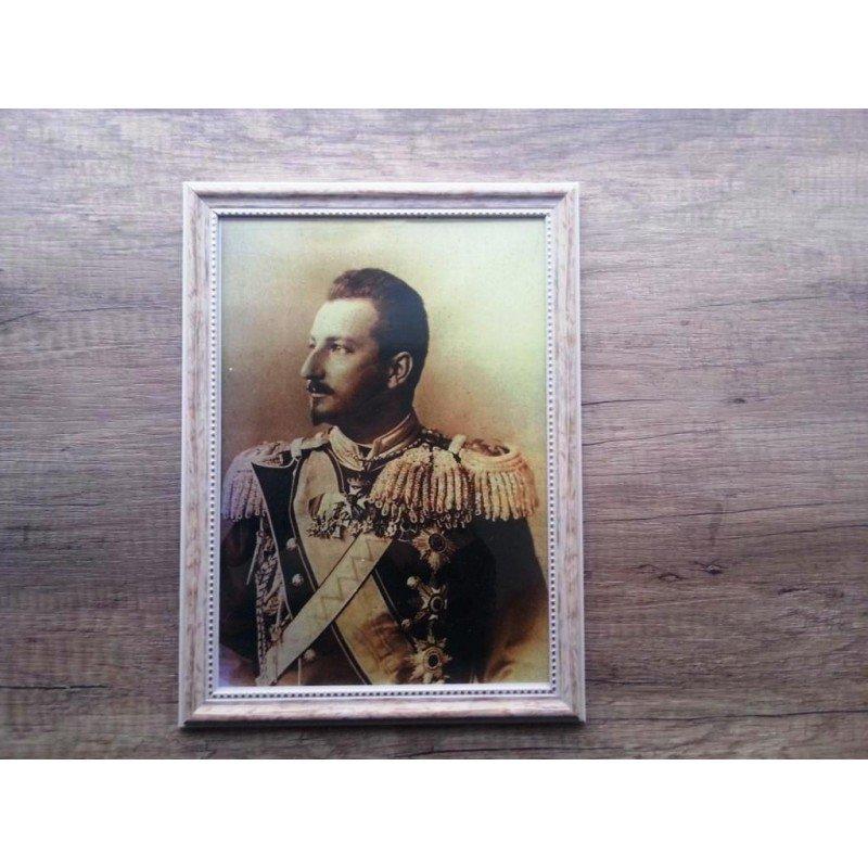 Портрет Фердинанд I