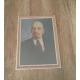 Портрет Ленин