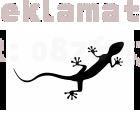 Ауди quattro гущер стикер, лепенка лого