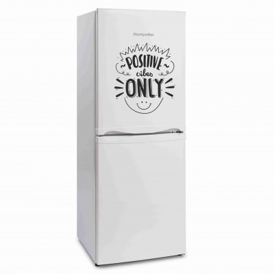 Стикер,лепенка за хладилник, дизайнерски