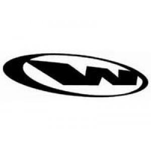 Wings 2 лепенка , състезателна за автомобил, тунинг стикер, лого