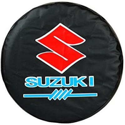 Стикер за резервна гума Suzuki , Vitara