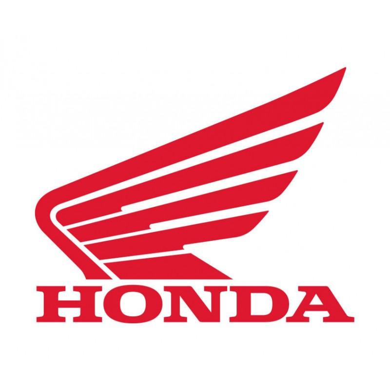 Стикери за HONDA