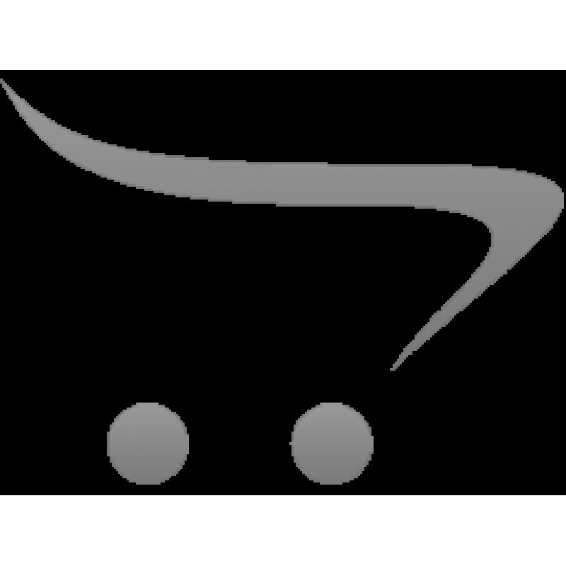 Стикери за капачката на резервоара 09